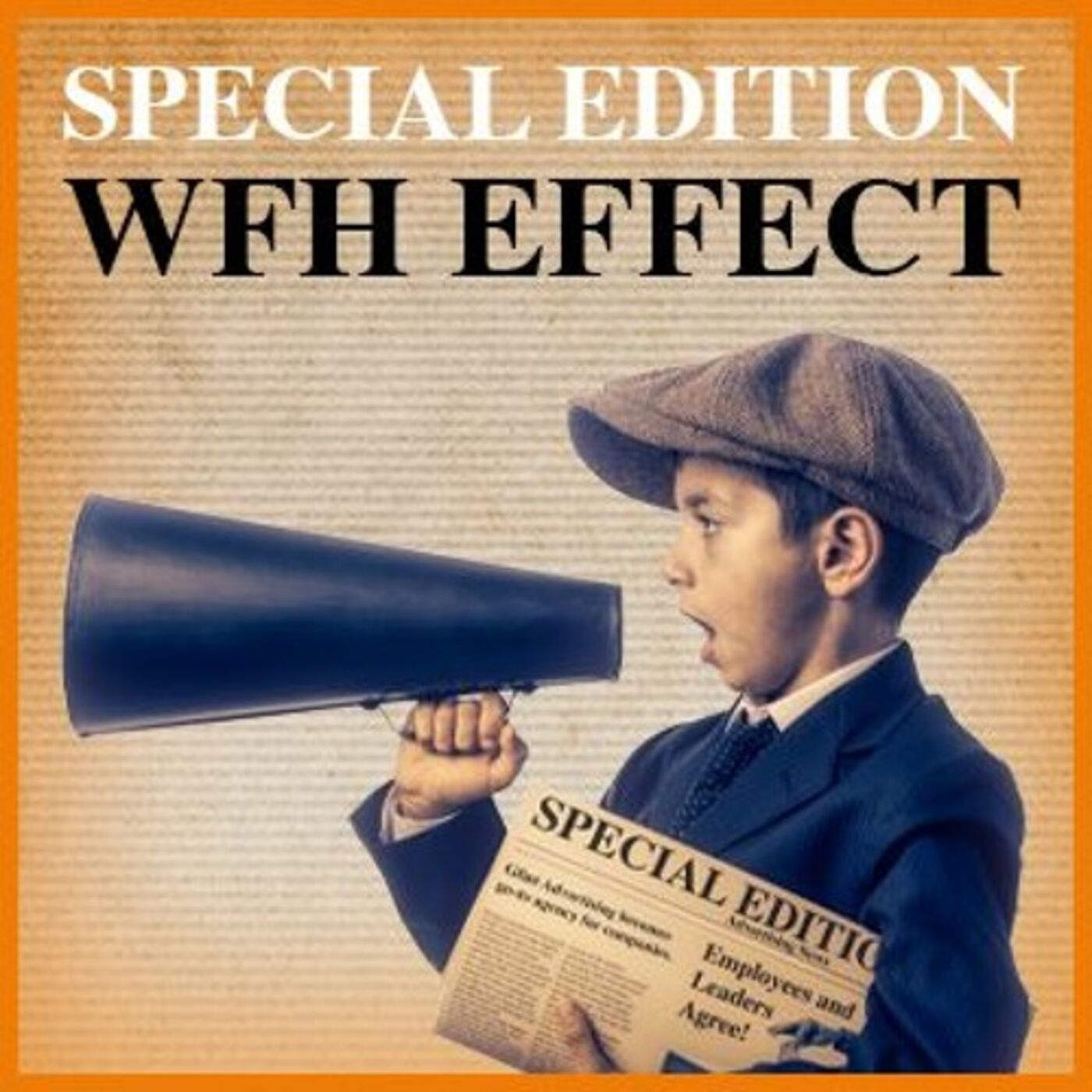 WFH Impact on Business - The Glint Standard