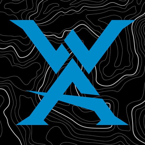 Wilderness Athlete Podcast Podcast Artwork Image