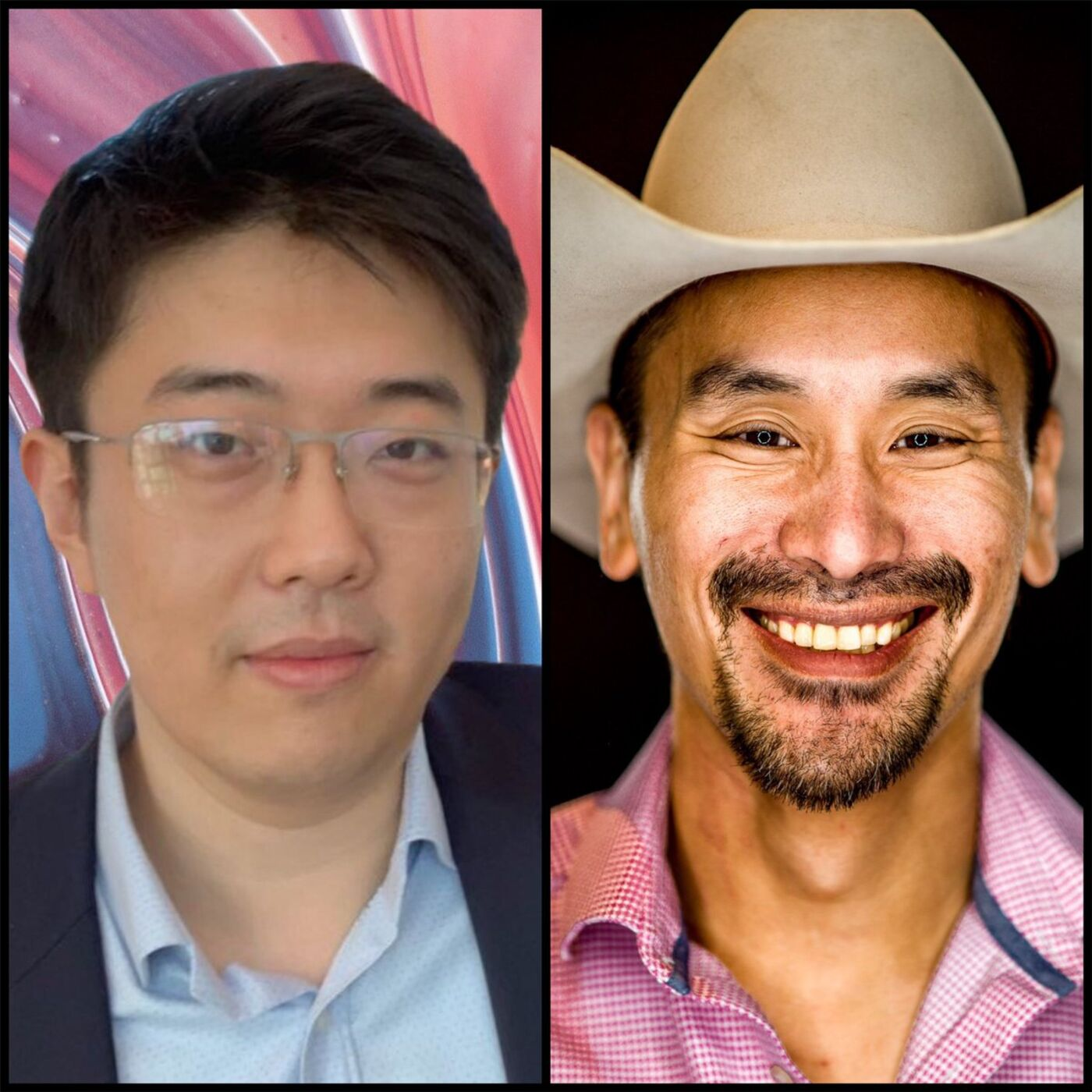 Motion: Corporate bailouts and capital market rescues make sense (Qiao Wang vs. Jimmy Song)
