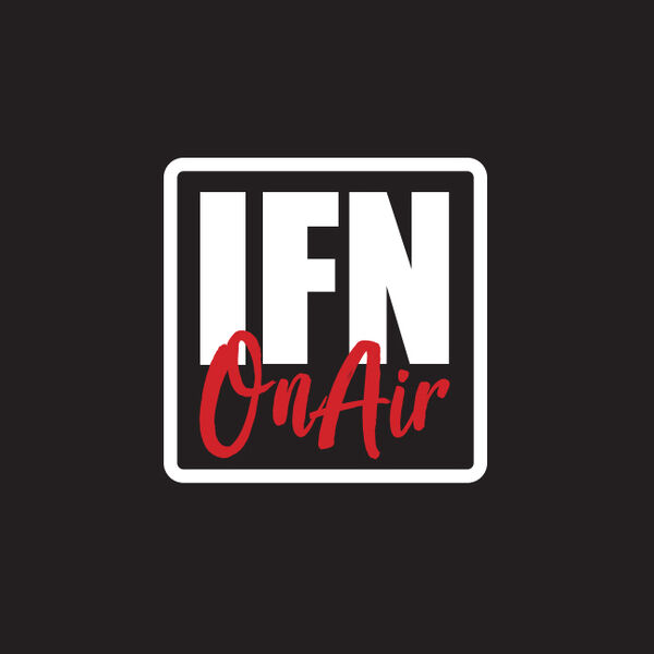 IFN OnAir Podcast Artwork Image