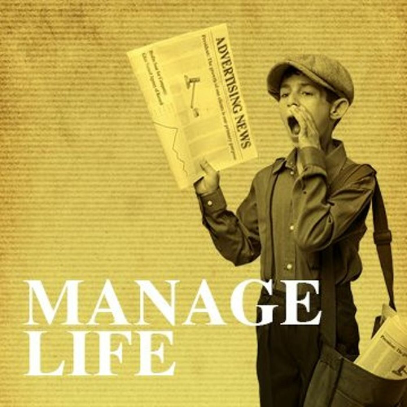 Managing Your Personal Life At Work - The Glint Standard