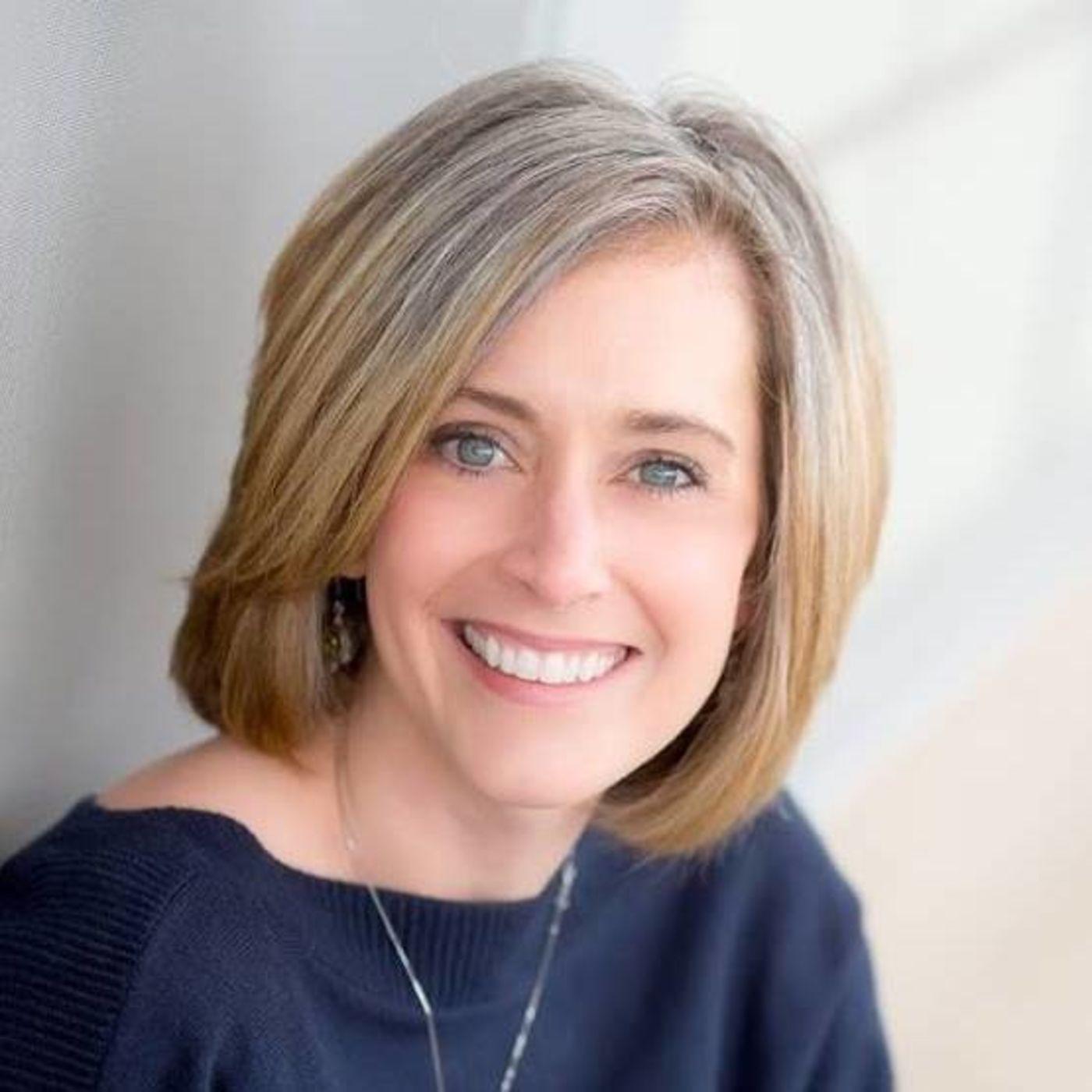 2018 Montana Teacher of the Year: Melissa Romano
