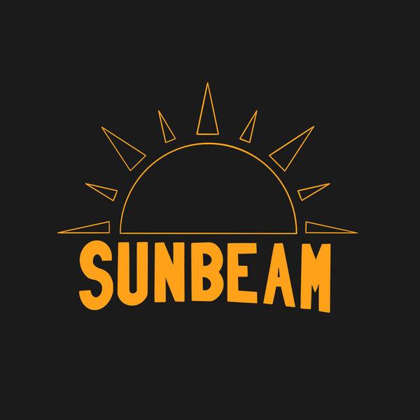 Sunbeam Podcast Artwork Image