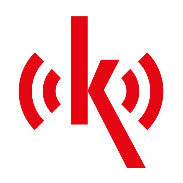 KUNO's Podcast Podcast Artwork Image