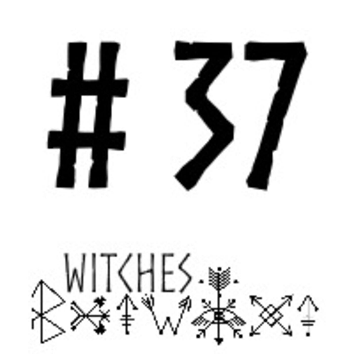 WBTWXT EP #37 - How do you handle multiple responsibilties?