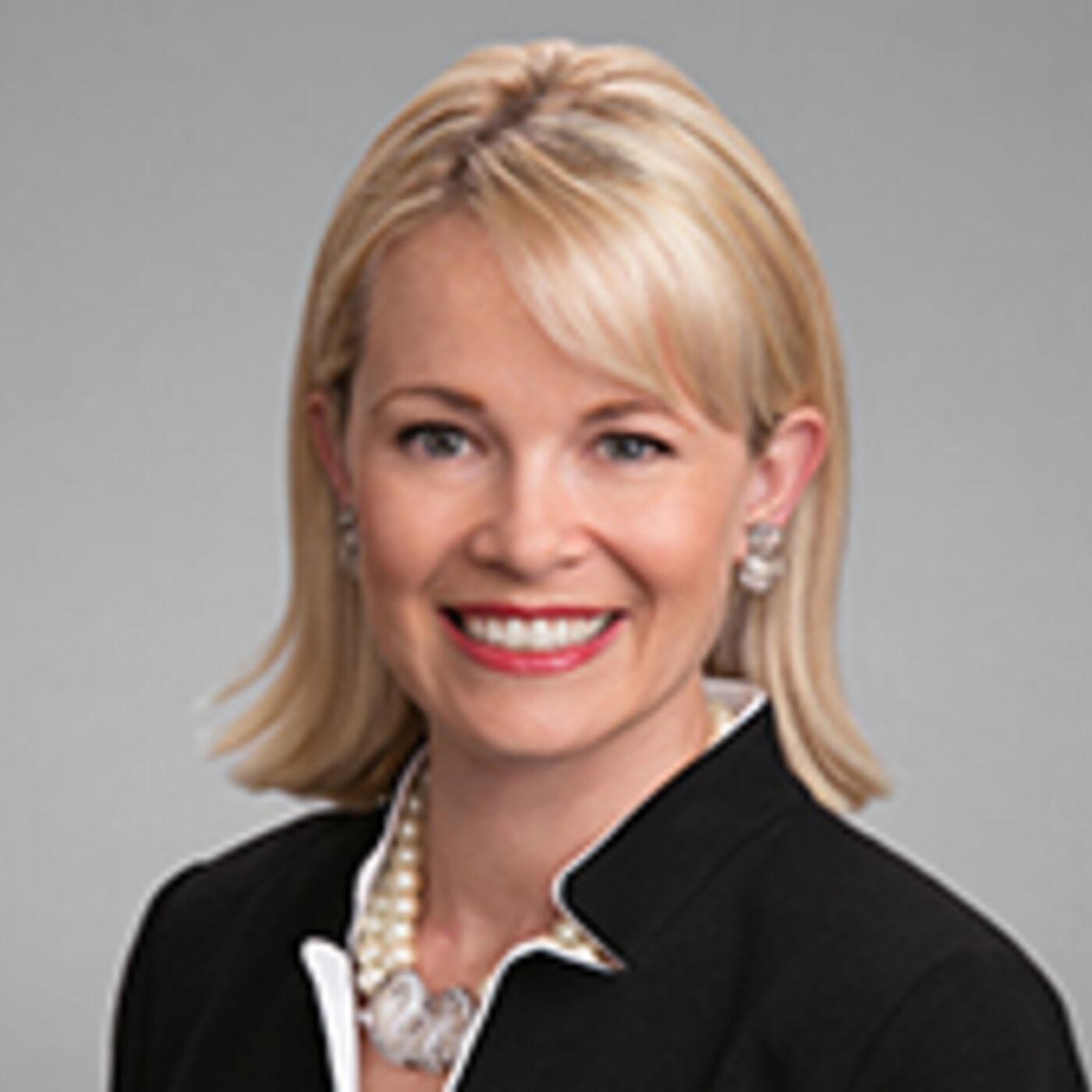 Hillary Holmes - Corporate Partner with Gibson, Dunn & Crutcher