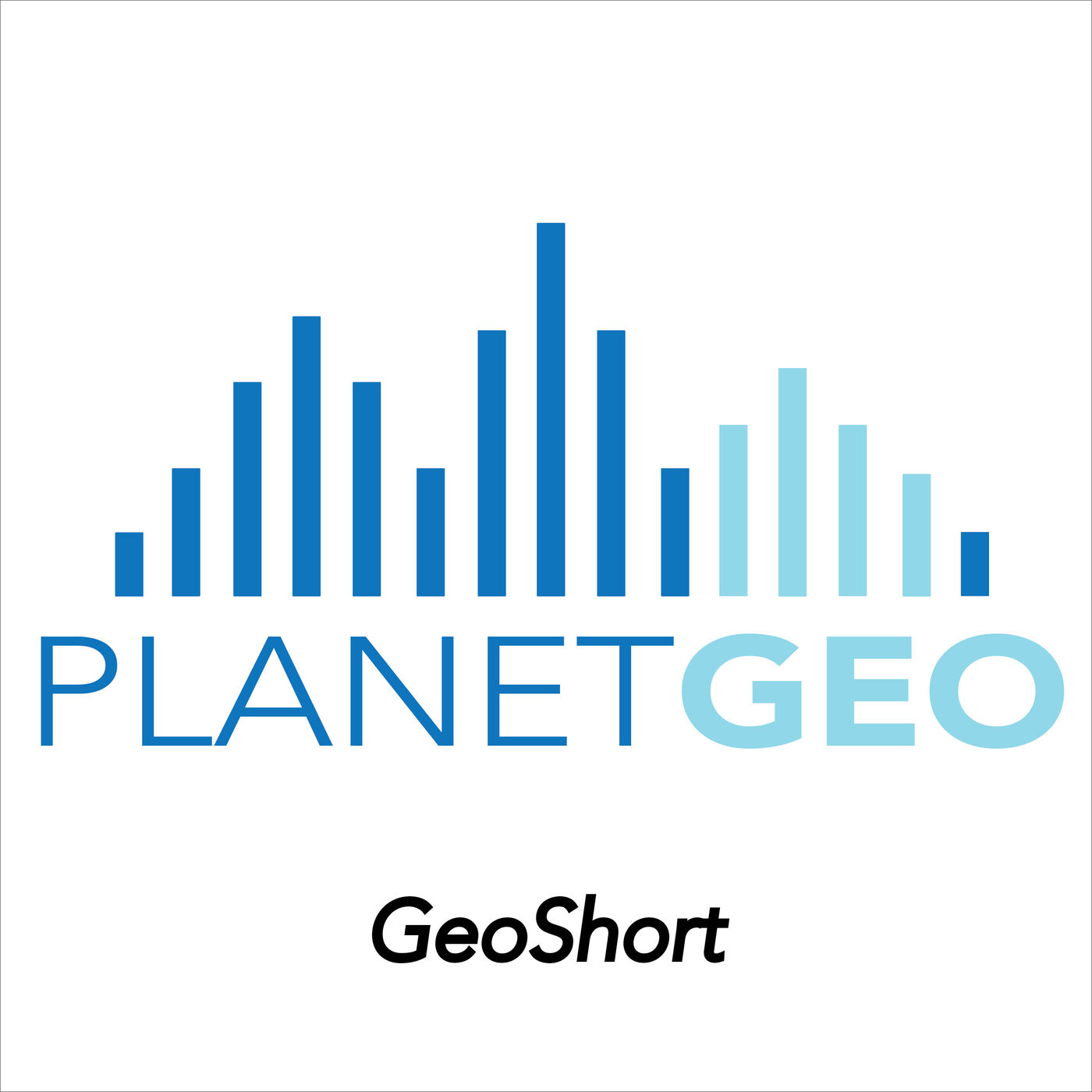 GeoShort: Earthquakes - Can Human Noise Damage the Earth?
