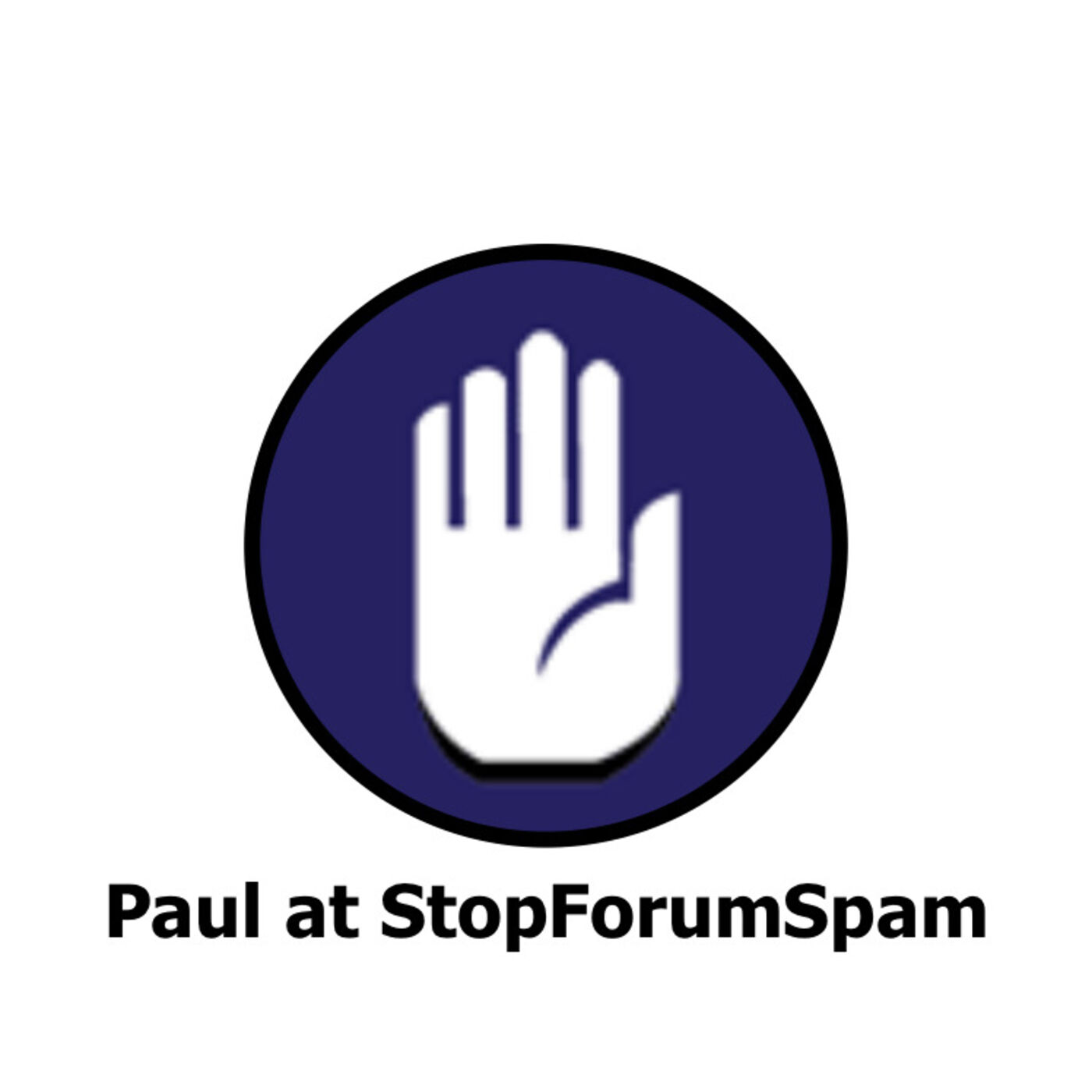 #31: Stop forum spammers at the edge with CloudFlare Workers