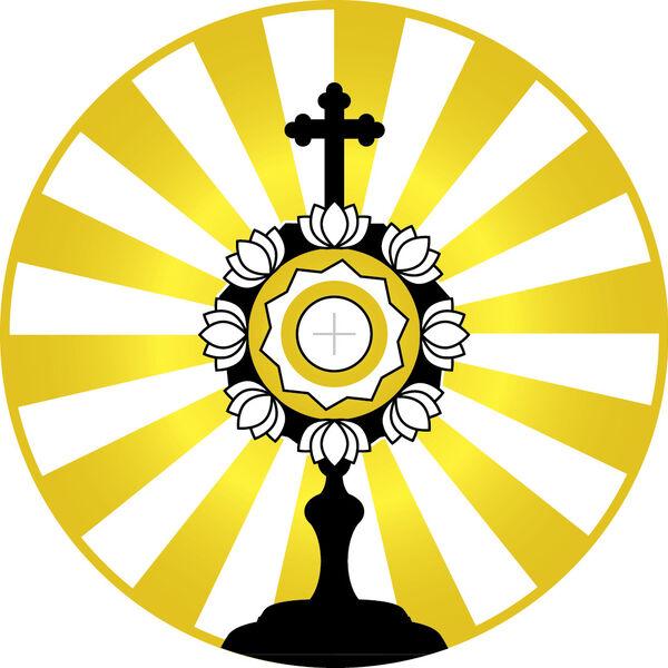 Catholic Truth Podcast  Podcast Artwork Image