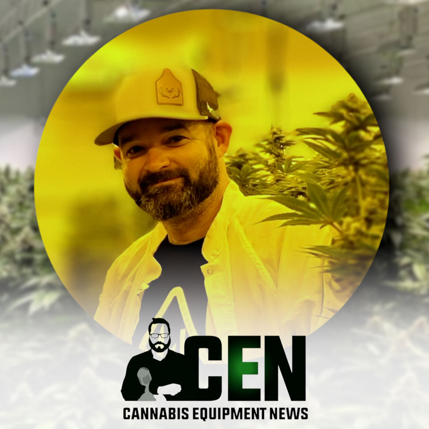 Jesse Elkins: The Henry Ford of the Cannabis Industry