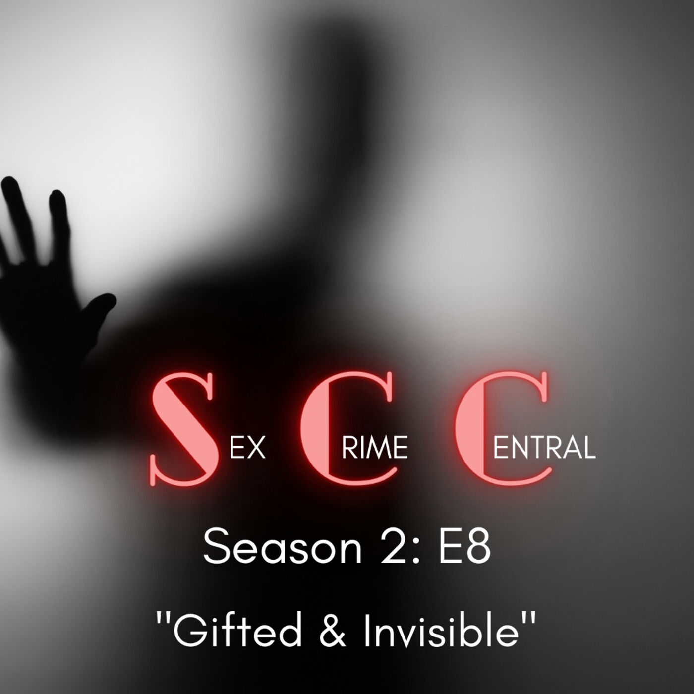 Gifted & Invisible