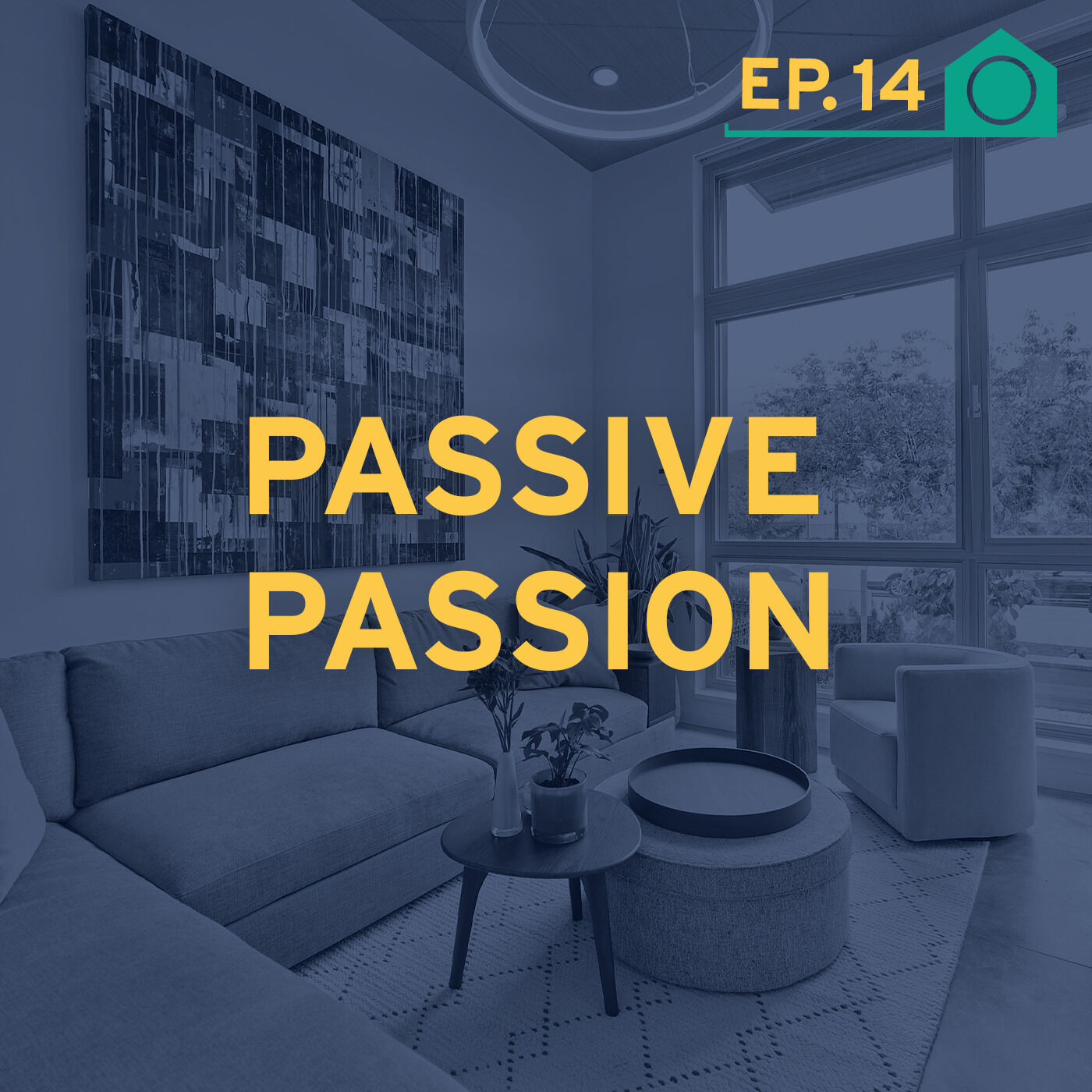 Passive Passion: Lifestyle benefits of living in a passive home