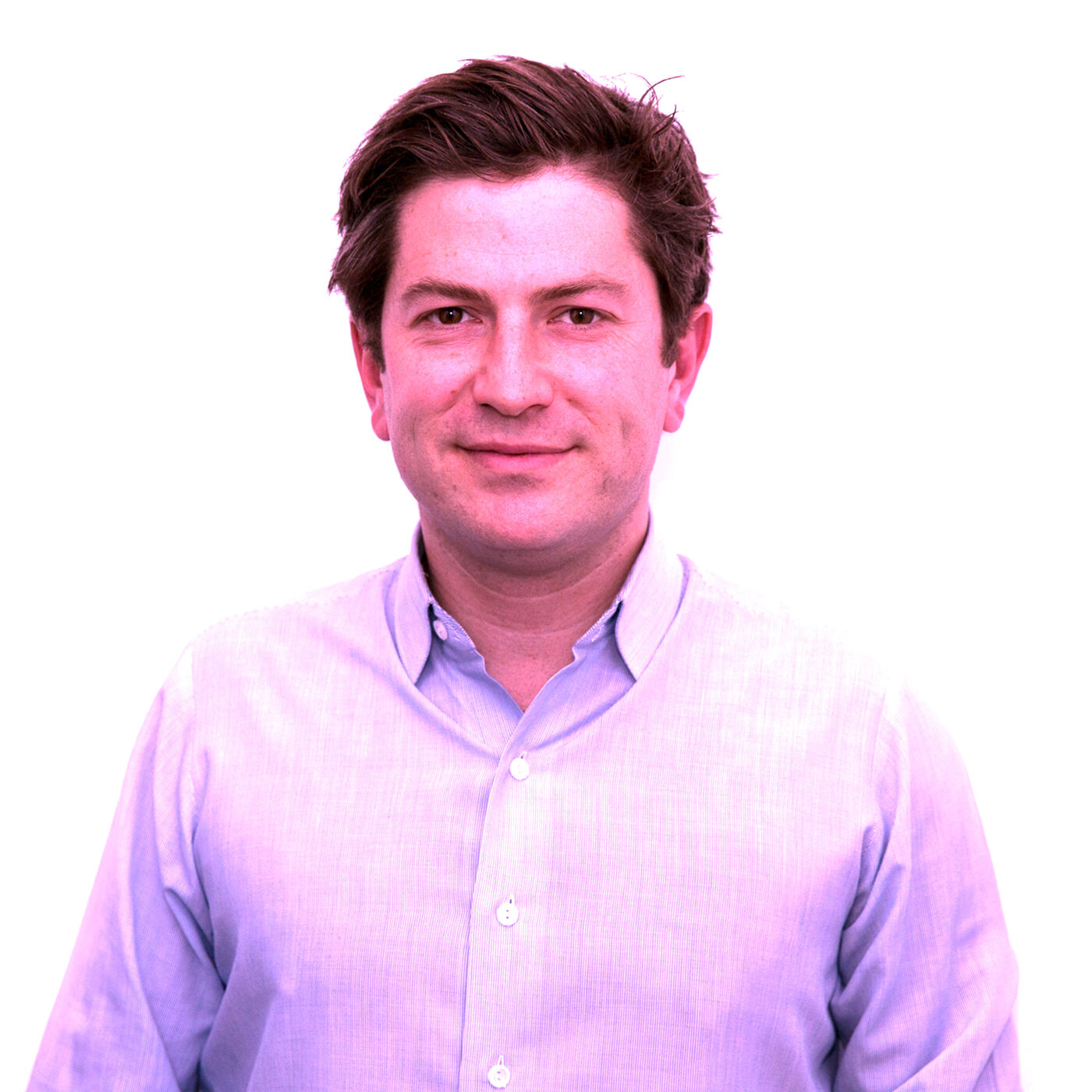 Interview with Xavier Ballester, Director at Angel Investment Network on finding investment to grow your pizzeria business (ENGLISH)