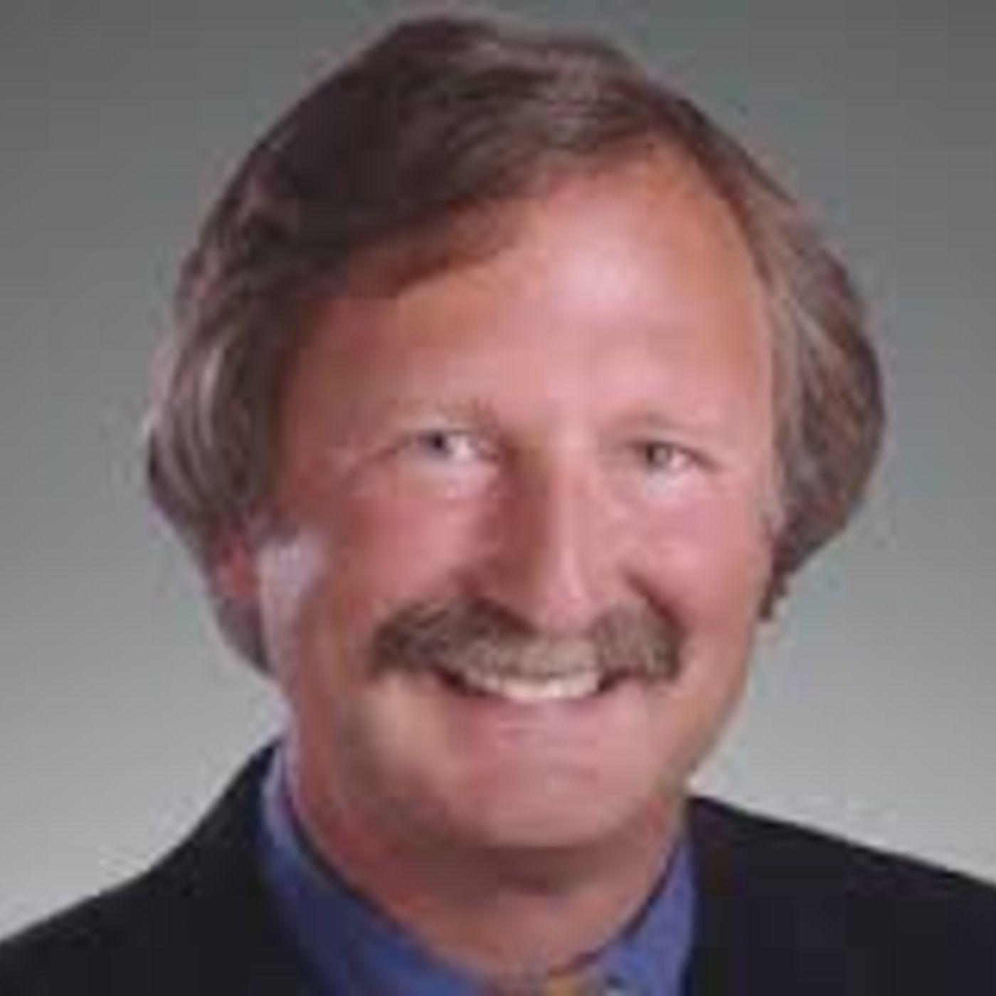 Dr. Jacob Teitelbaum Author: The Fatigue and Fibromyalgia Solution_111514