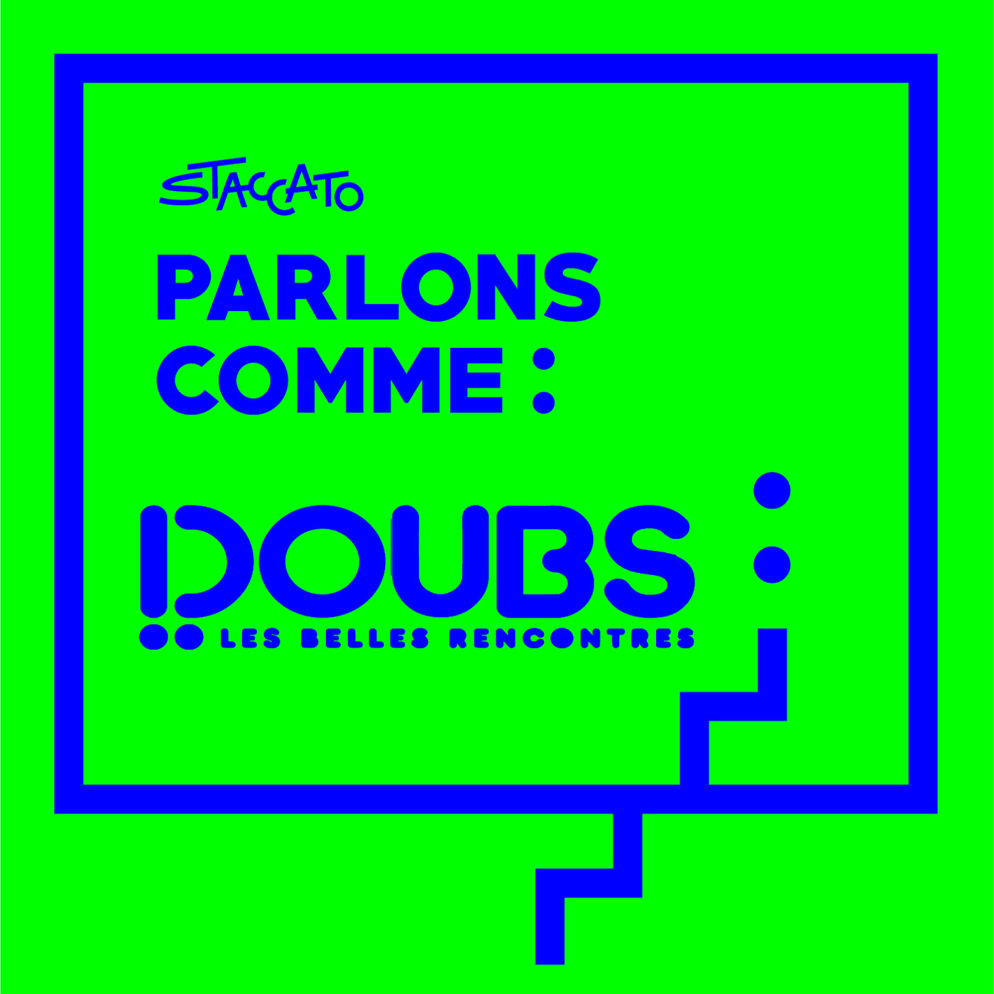 Le Cart&Mag de Doubs Tourisme
