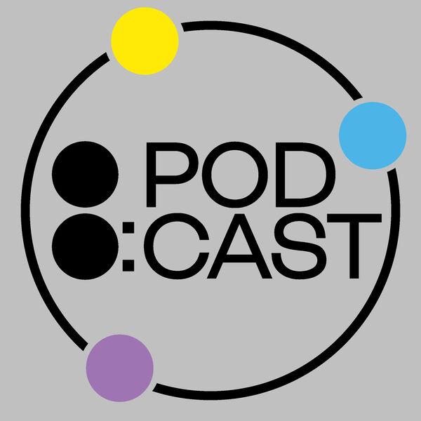 OÖ Podcast - Kunst, Kultur & Natur in Oberösterreich Podcast Artwork Image