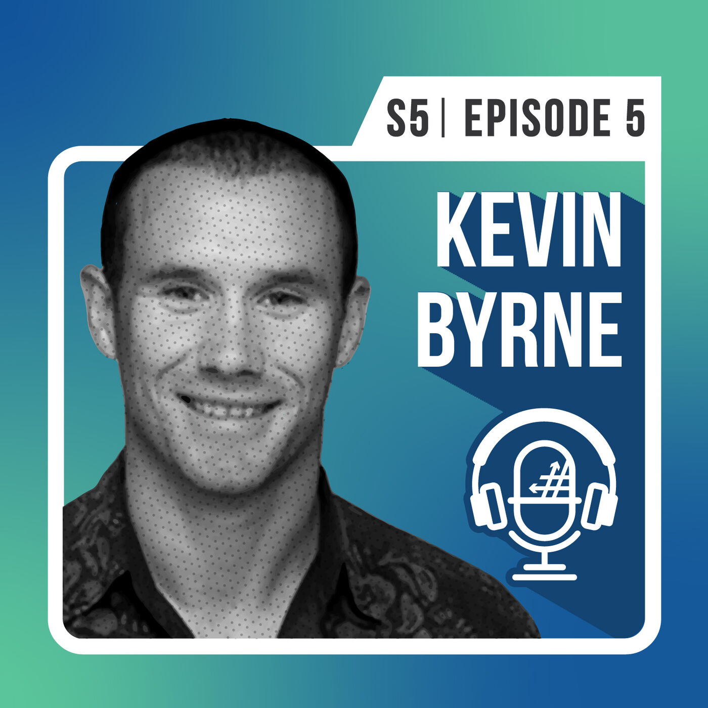S5 E5: A Sunny Forecast for Cloud Governance at Bank of Hawaii