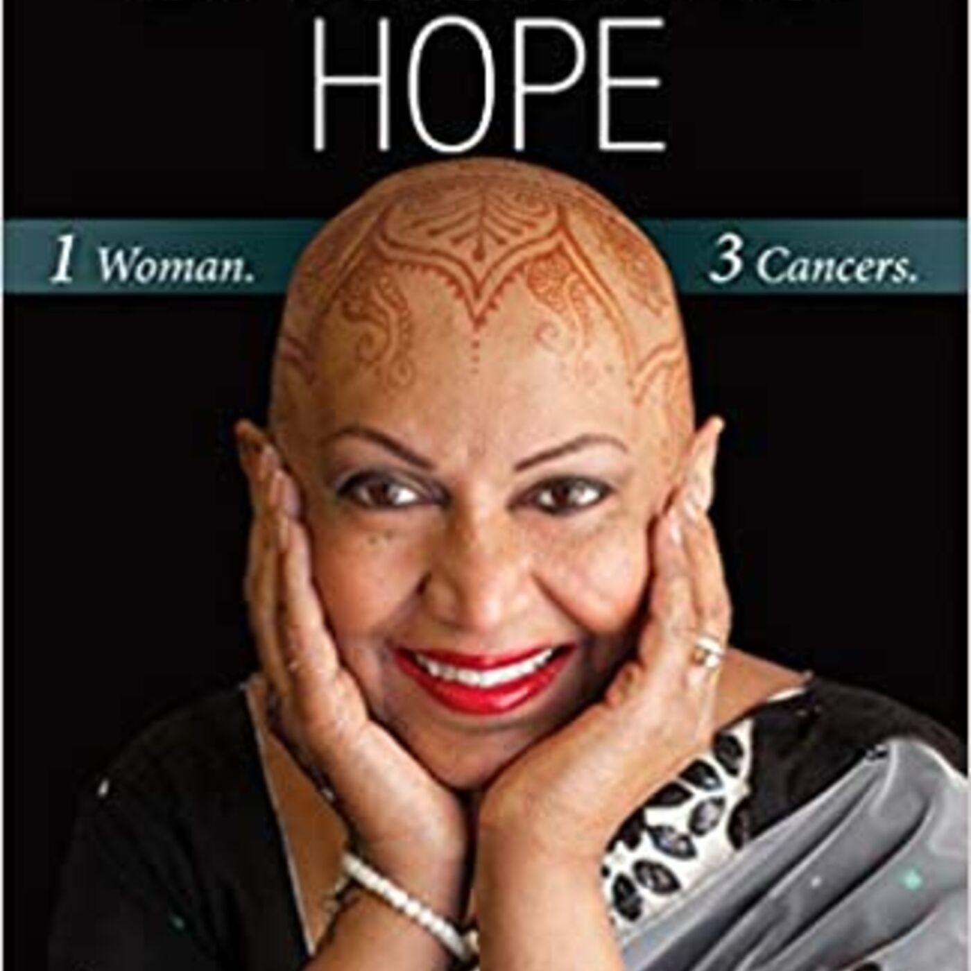 Munira Premji: Choosing Hope