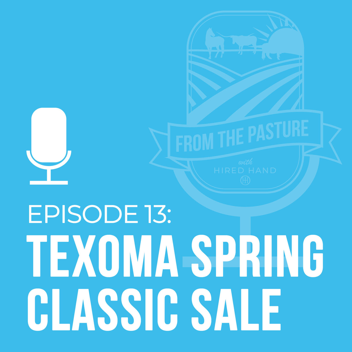 The Texoma Spring Classic