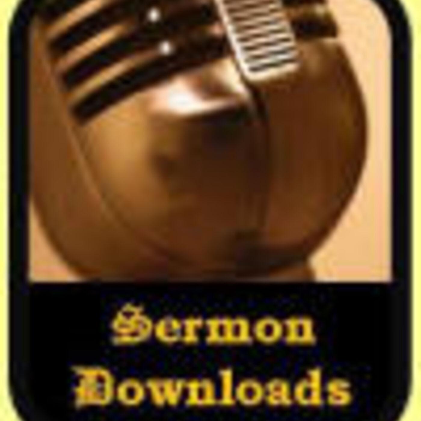 Genesis 42-44 Destruction of Unrepentant Sin