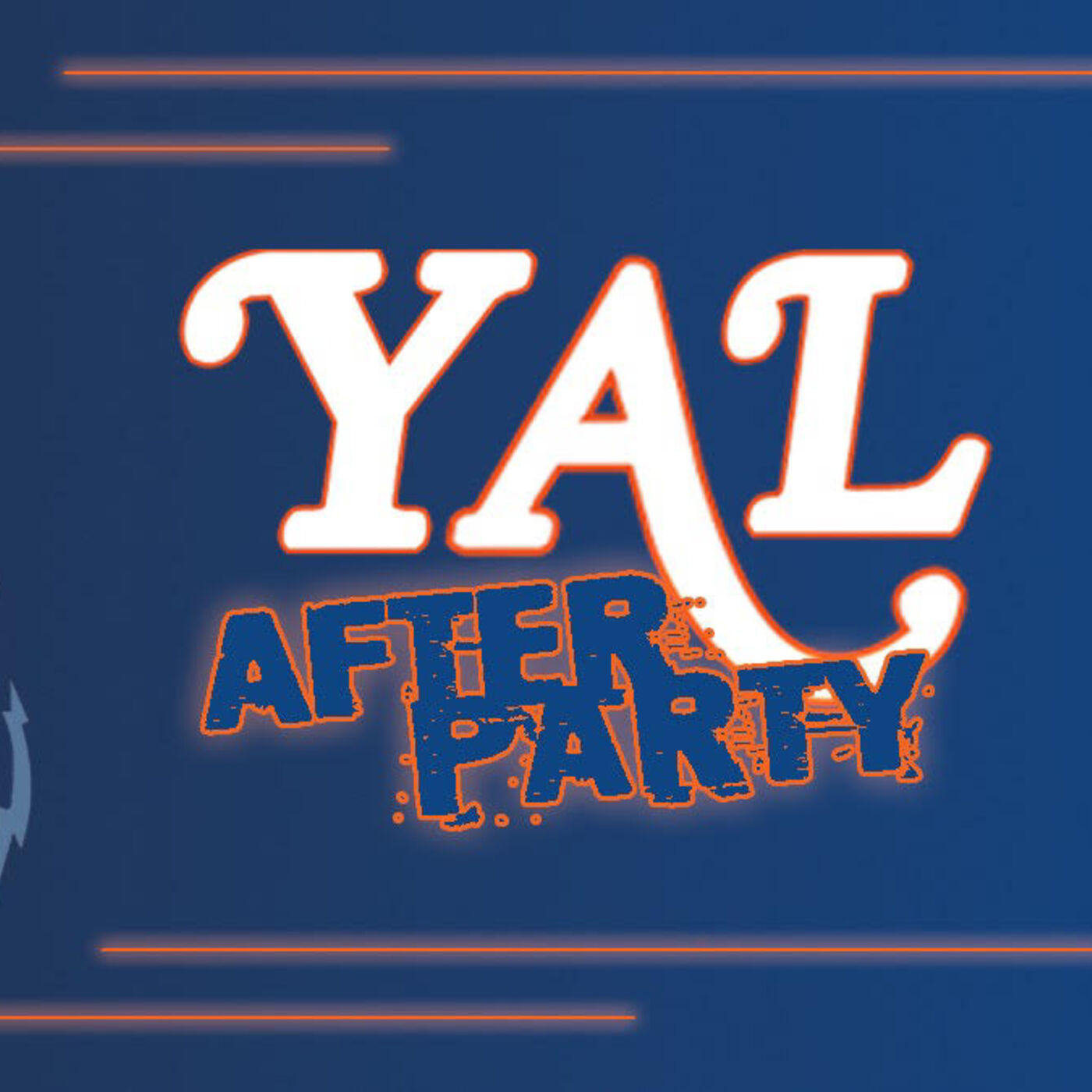 YAL After Party (Inter Miami)