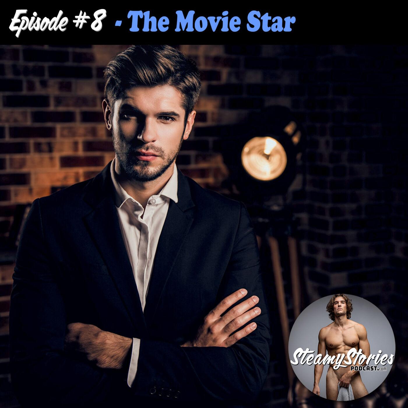 8. The Movie Star
