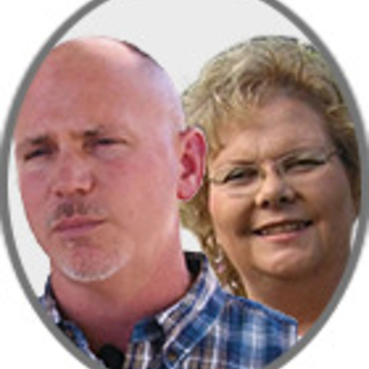 #15 - Two veterans of HDPE use, Josh VanDiver runs the wastewater utility for Redding CA and shares significant use insights.  The second guest is Holly Link, recently retired from Colorado Springs Utilities where she was the resident HDPE expert.