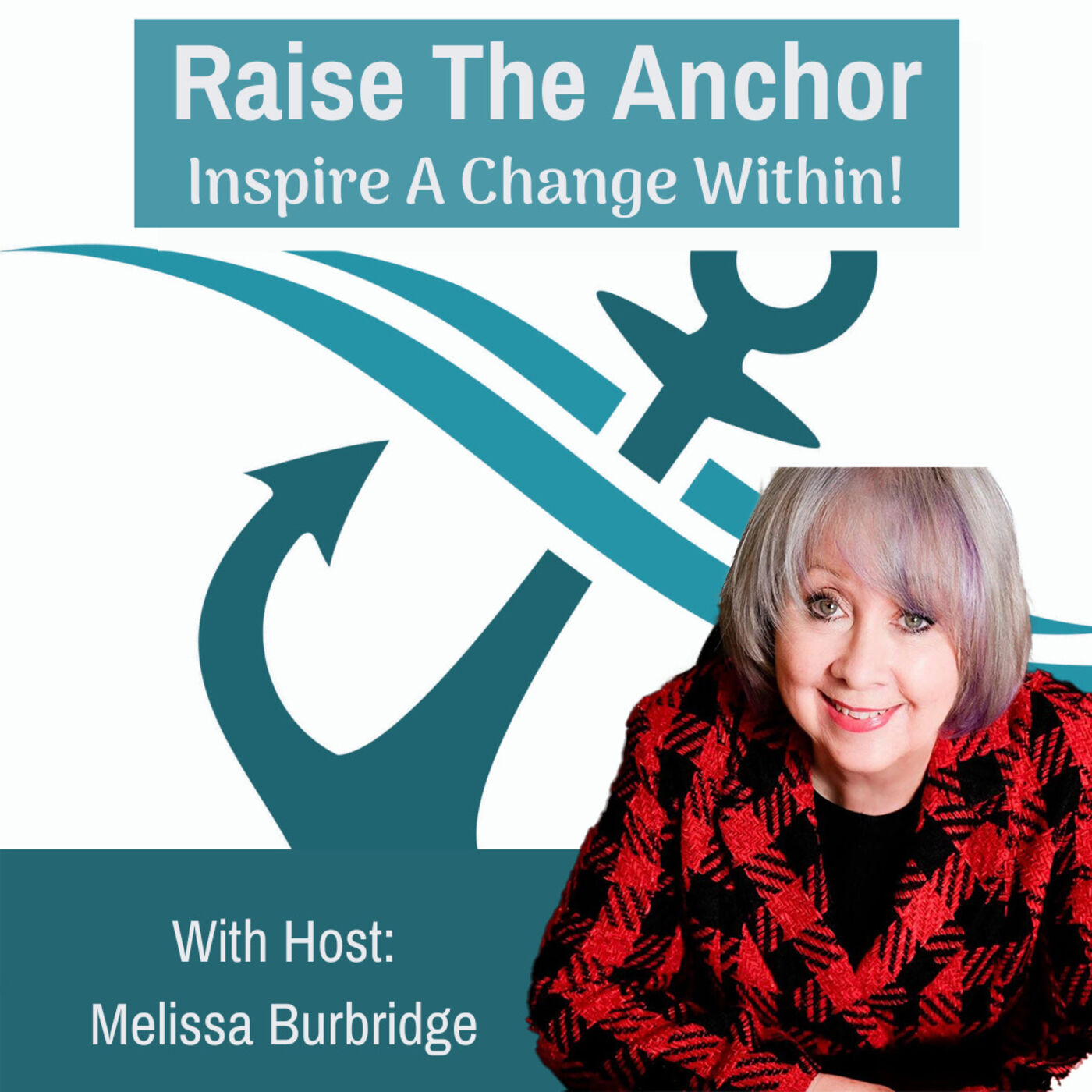 Knowing When to Jump into Change with Dalene Allen