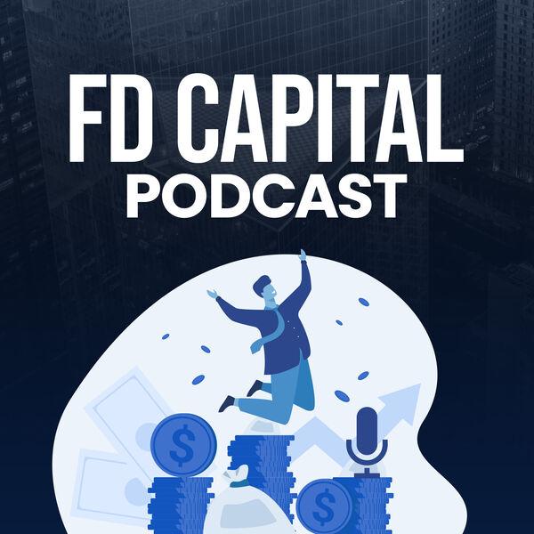 FD Capital Podcast Artwork Image