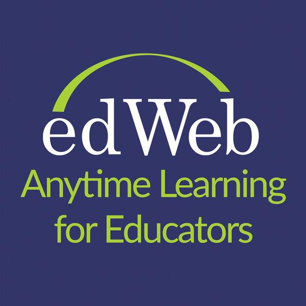 edWebcasts Podcast Artwork Image