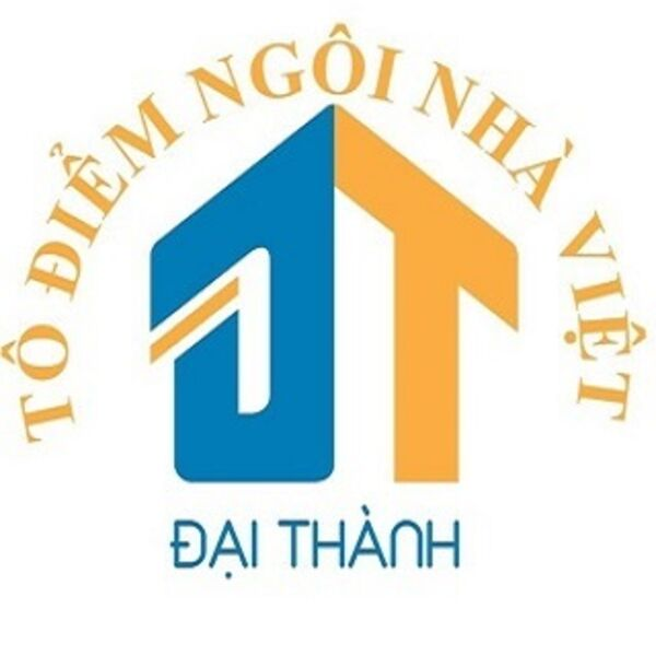 INOX ĐẠI THÀNH Podcast Artwork Image
