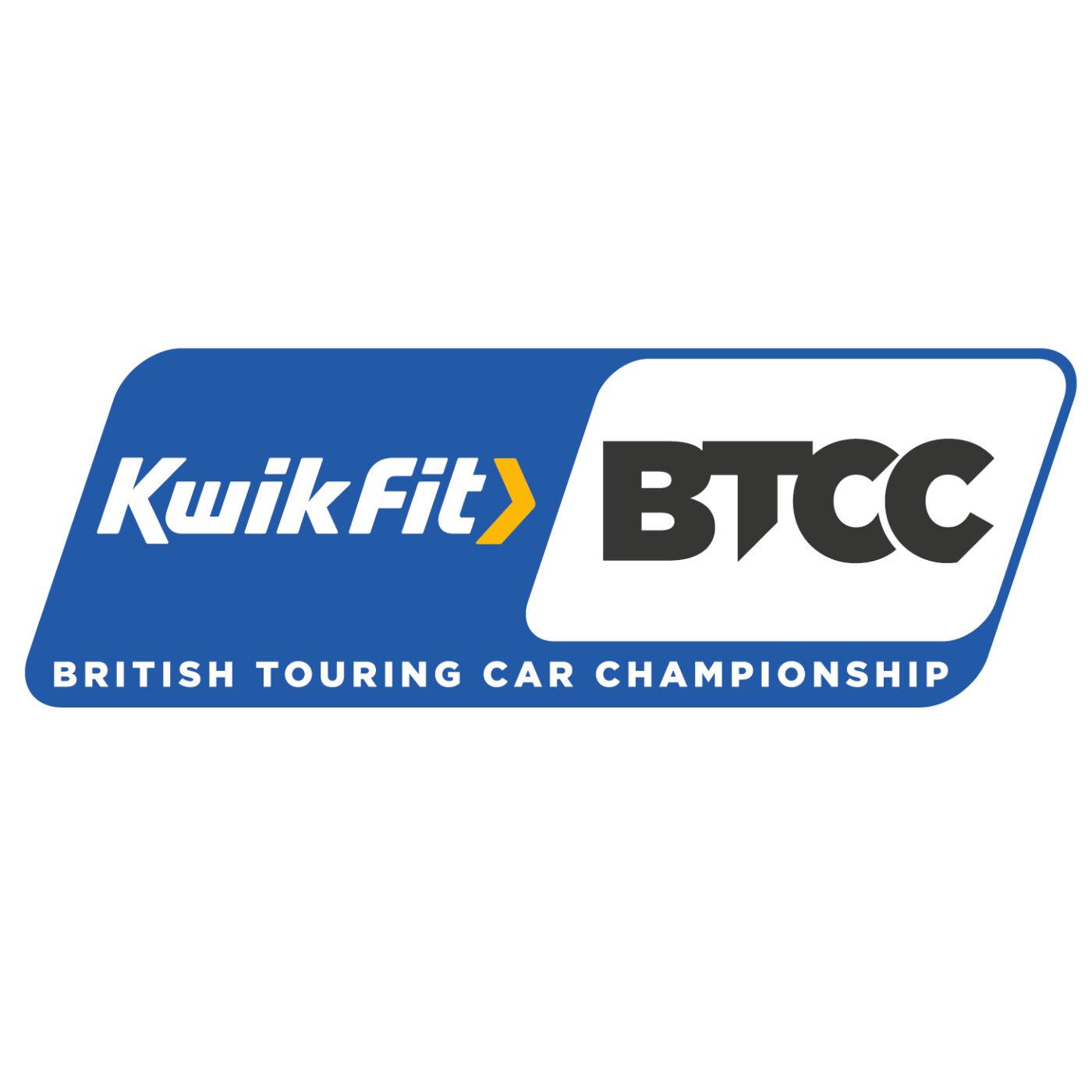 Dick Bennetts - WSR Team Principal - Brands Hatch Final - Teams Award