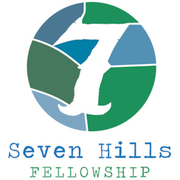 Seven Hills Fellowship Podcast Artwork Image
