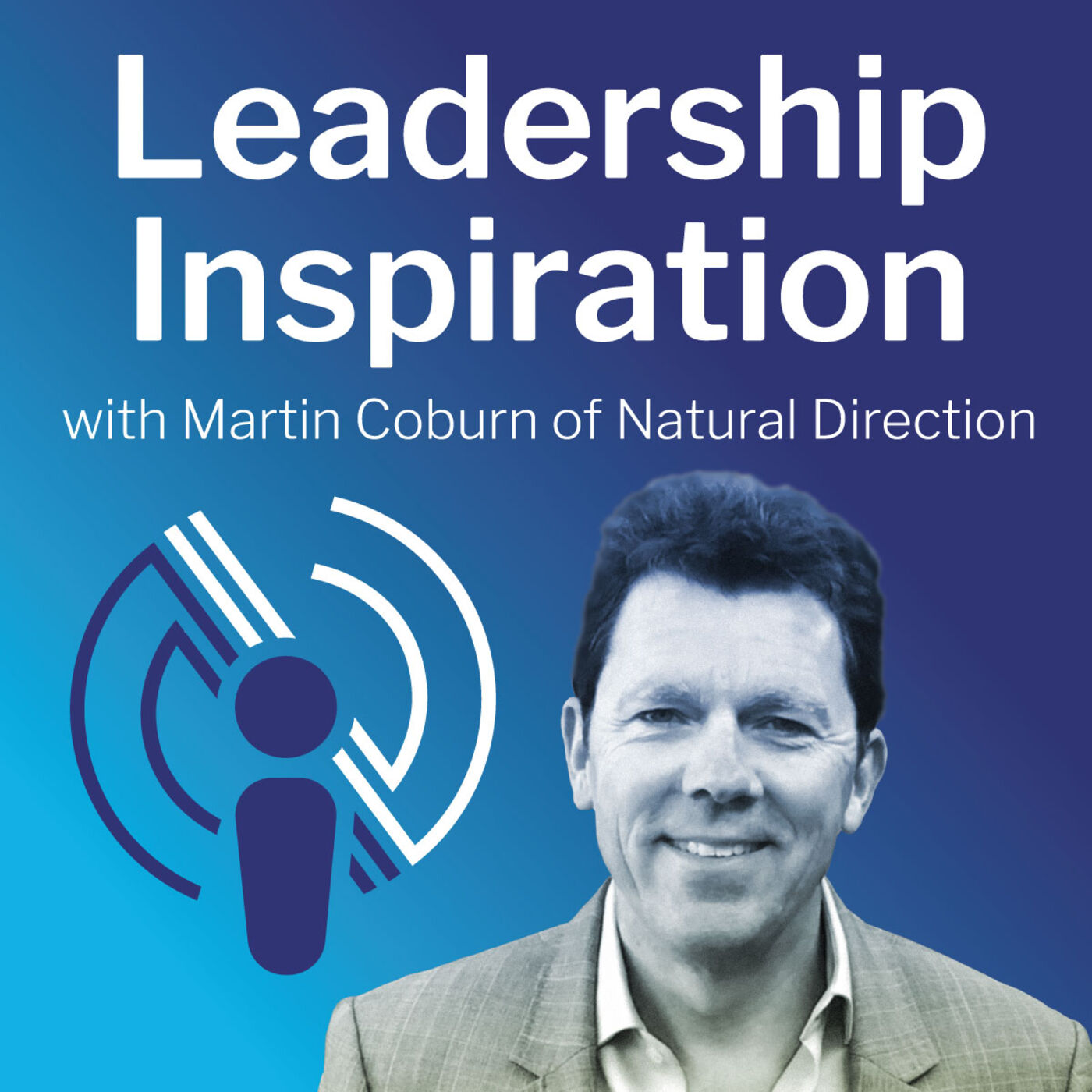 Leadership Insights