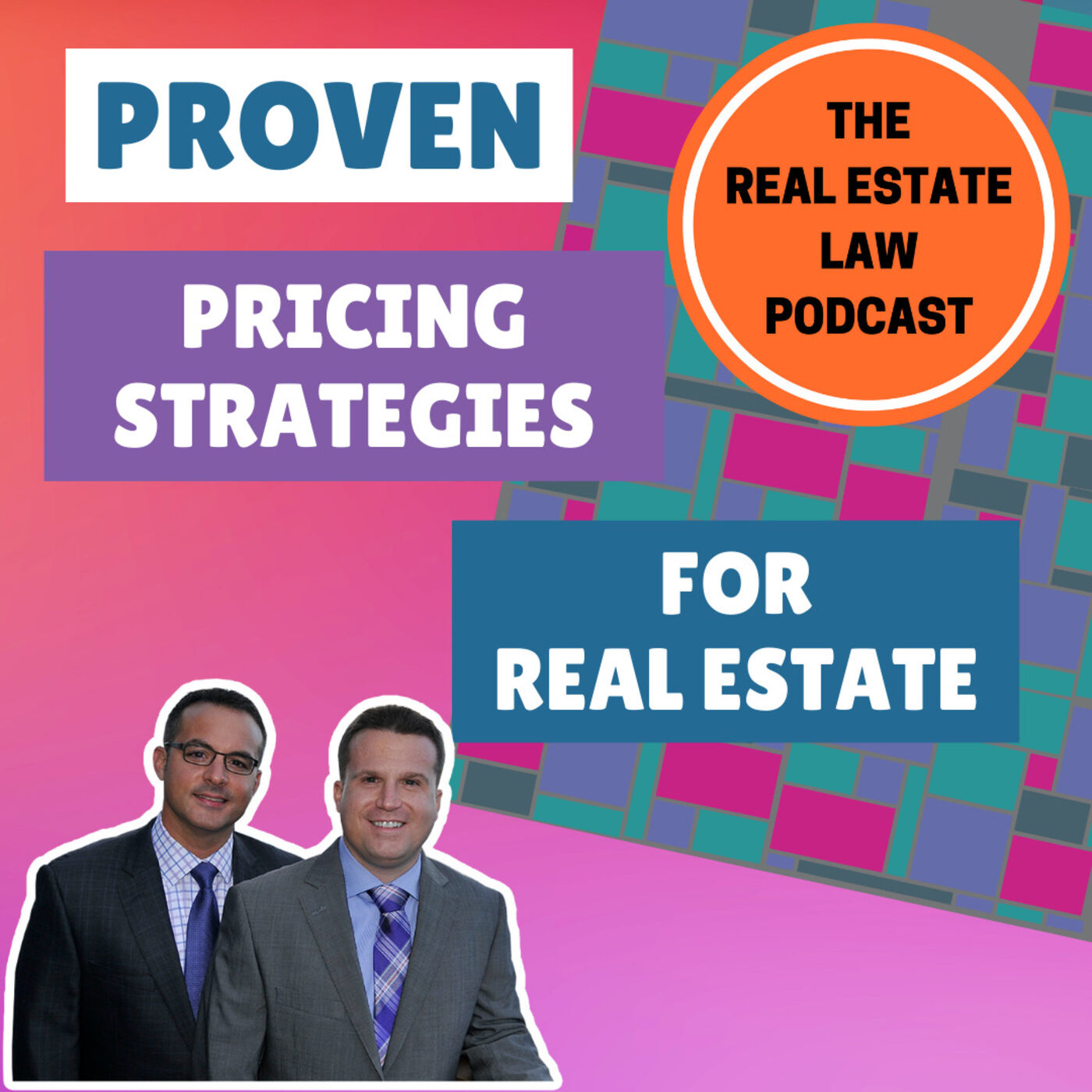 10 - Proven Pricing Strategy for Selling Real Estate
