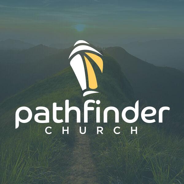 Pathfinder Church Messages Podcast Artwork Image