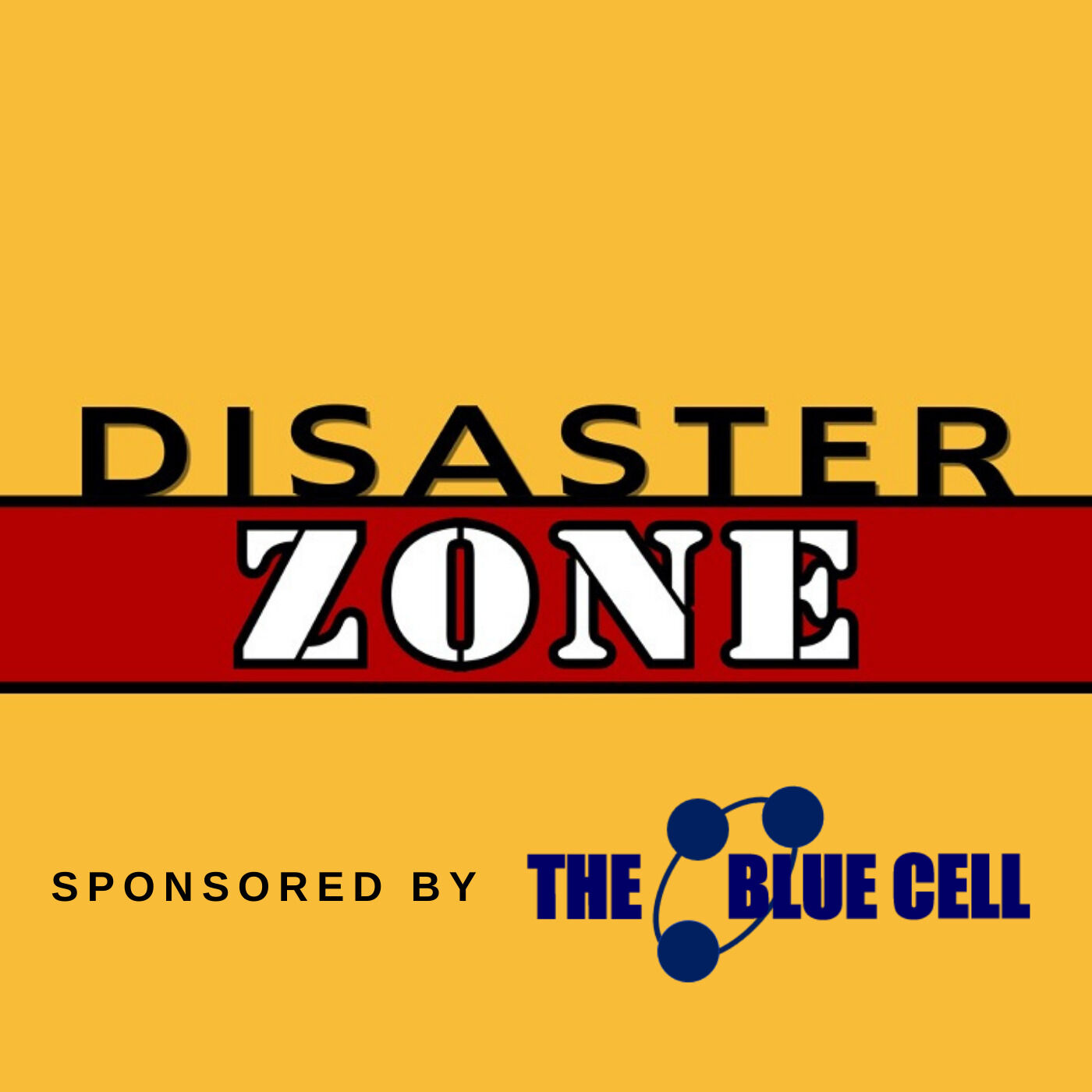 Conducting Virtual Disaster Exercises