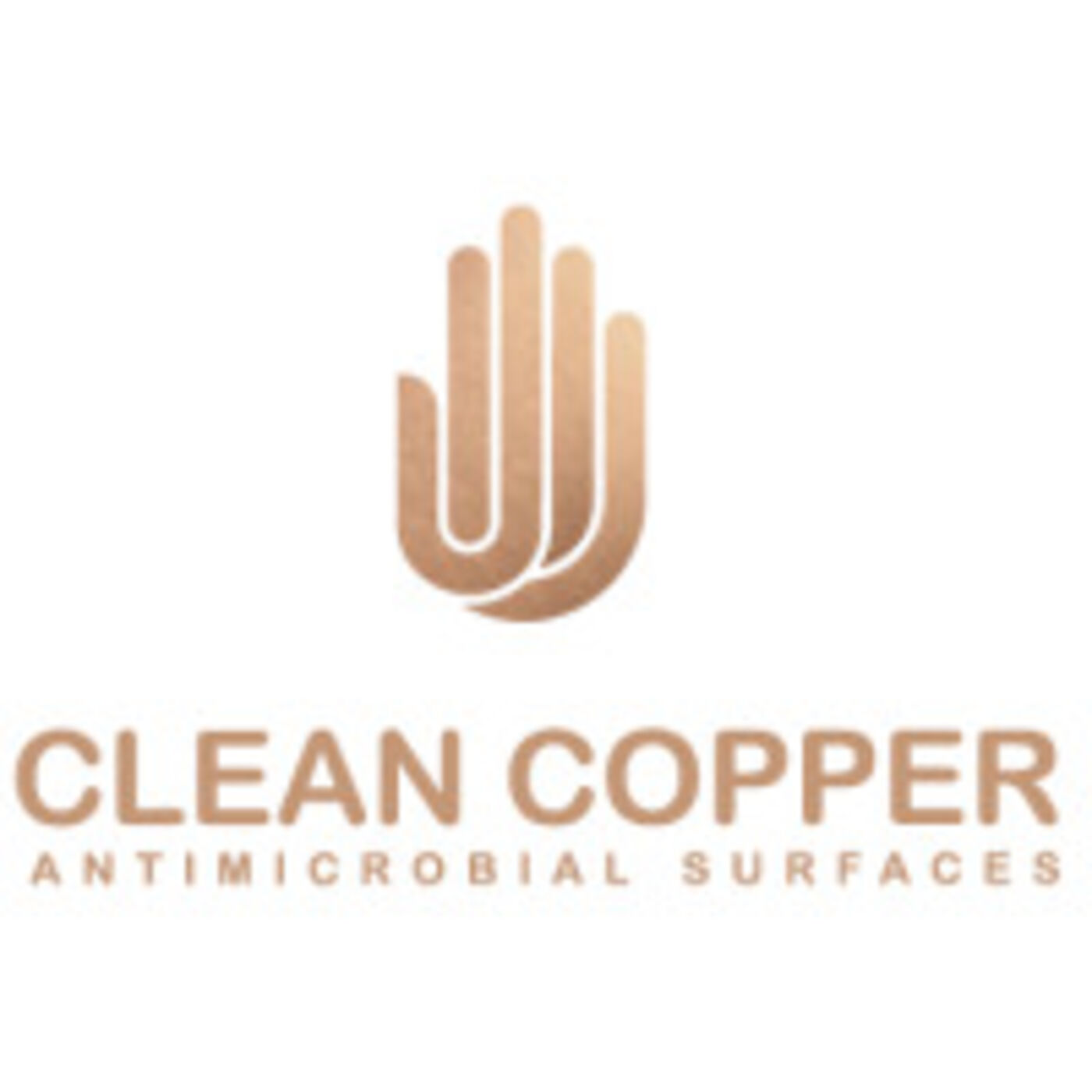Copper's antimicrobial property and utility in the new world with Kenneth Lu
