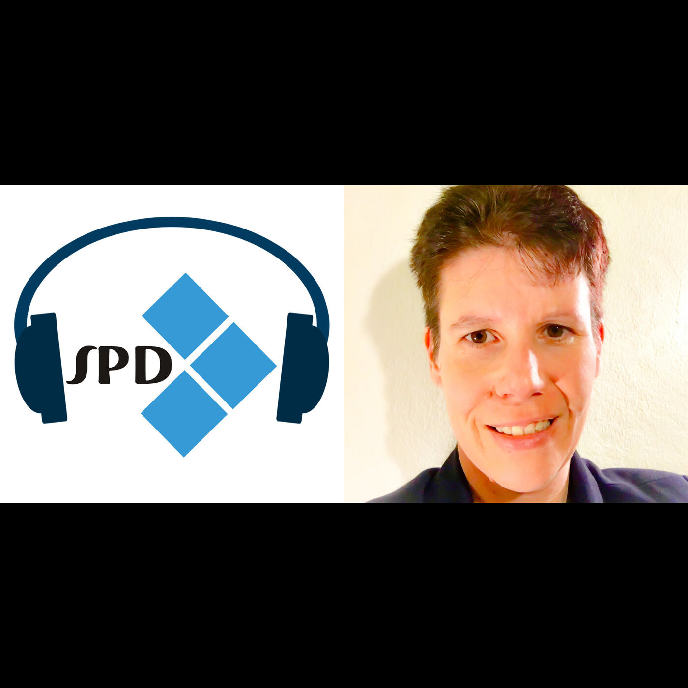 ATA SPD Podcast, An Interview with Carola Berger