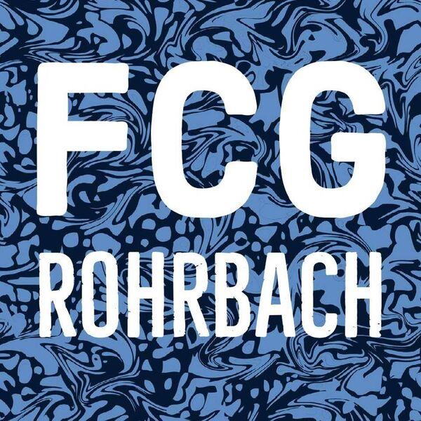 Freie Christengemeinde Rohrbach Podcast Artwork Image