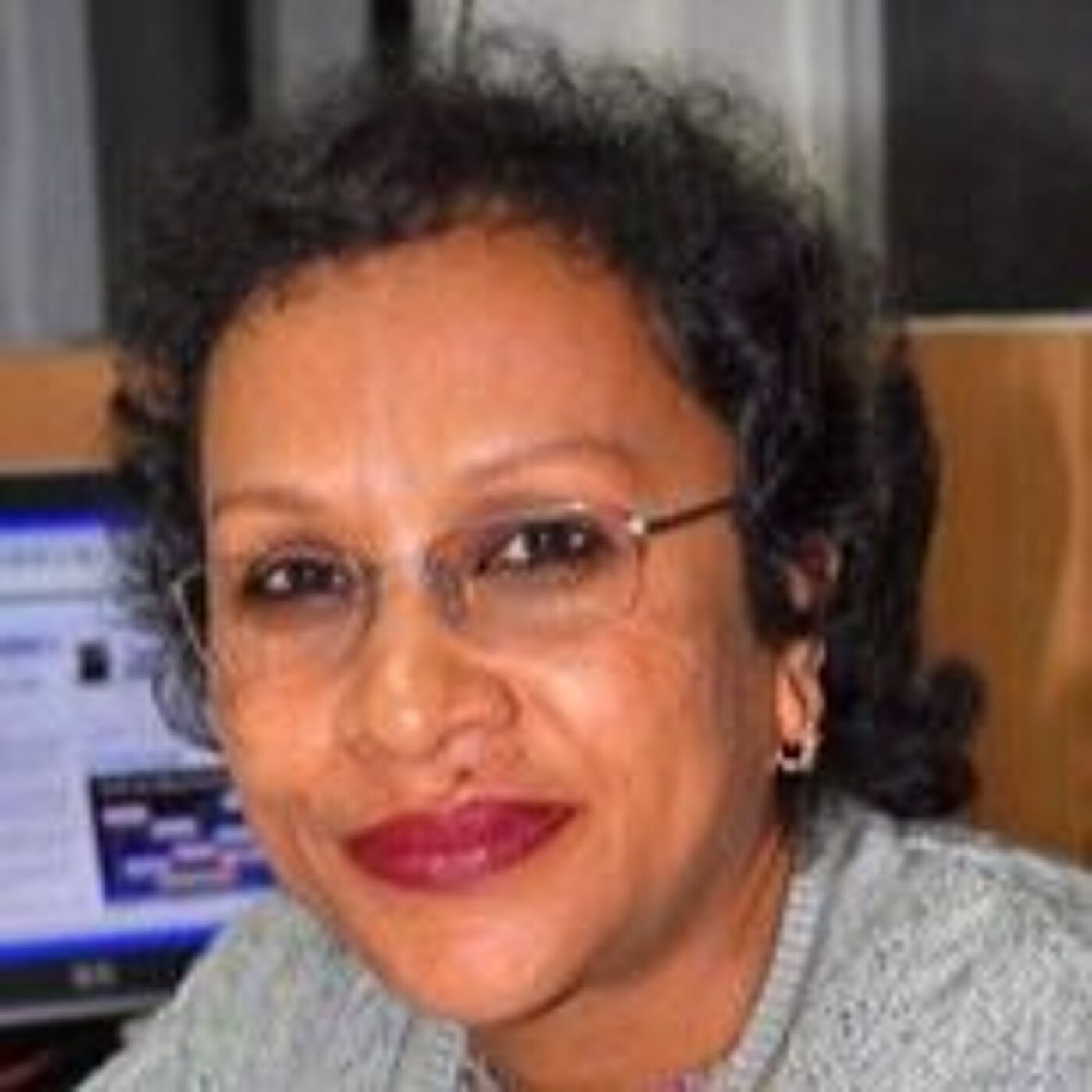 J-POD: Patricia Mukhim, Editor, 'The Shillong Times', on journalism in the North-East in COVID era