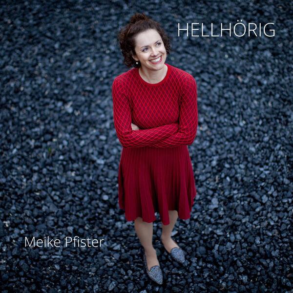 Hellhörig Podcast Artwork Image