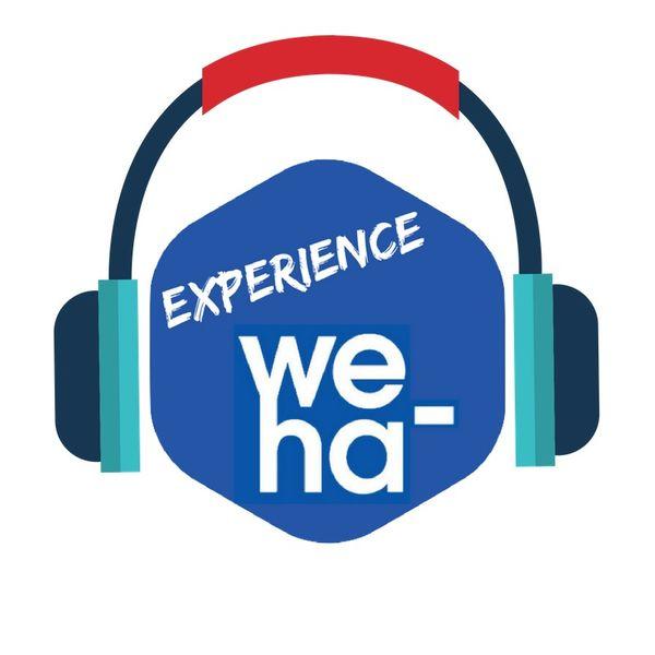 The West Hartford aka Experience WeHa Podcast Podcast Artwork Image
