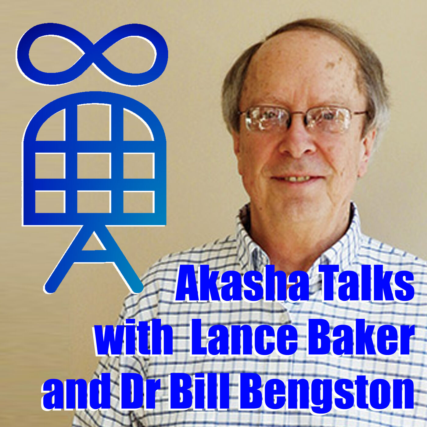 EP011 Dr Bill Bengston Image Cycling for cancer healing and manifestation
