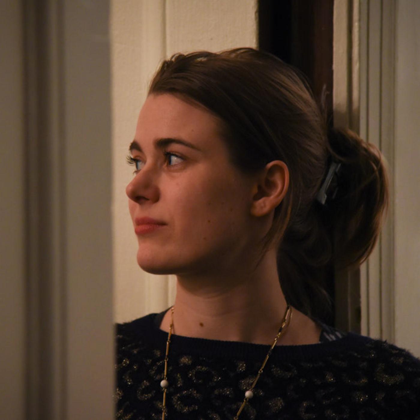 Episode 507 - Louisa Proske (Heartbeat Opera)