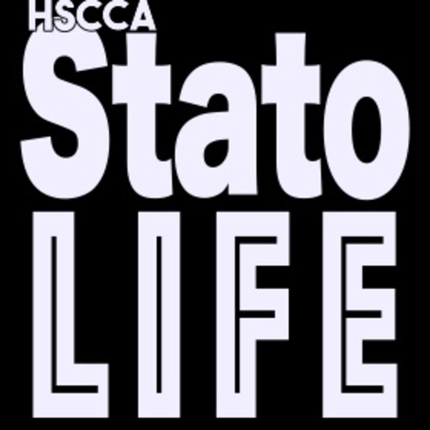 HSCCA STATOLIFE PODCAST