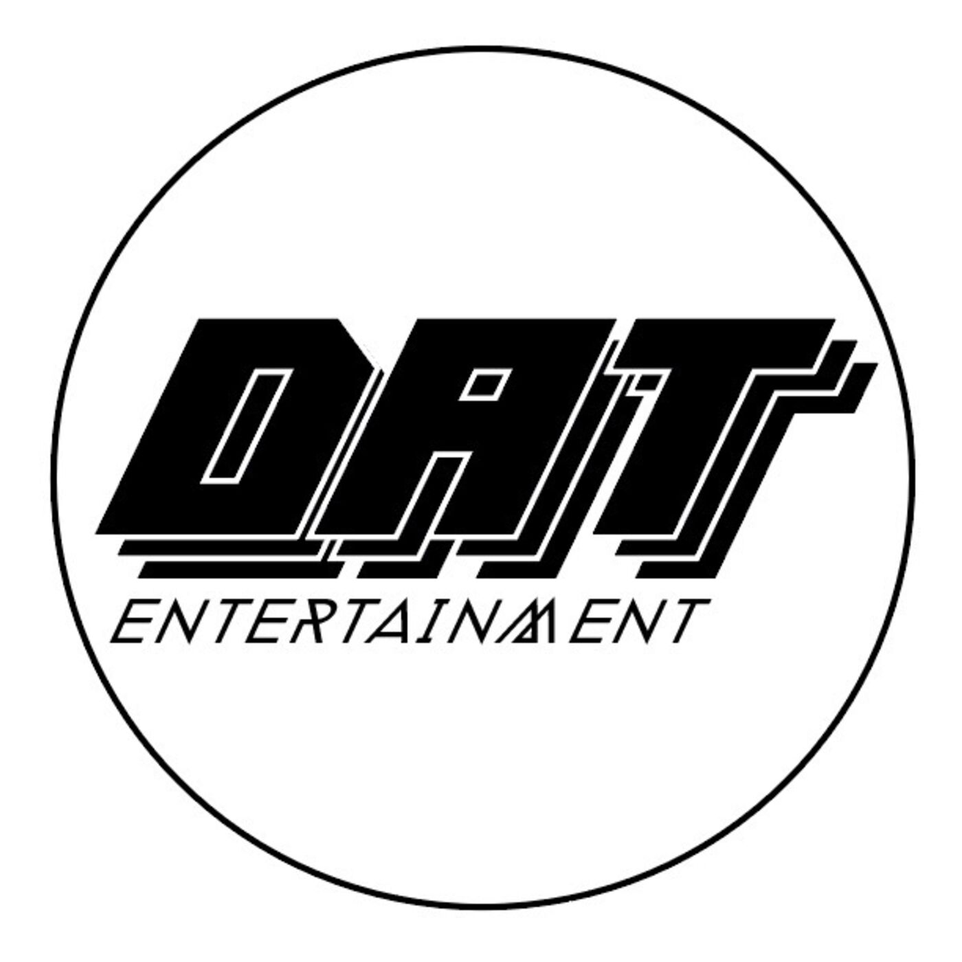 DAT Podcast