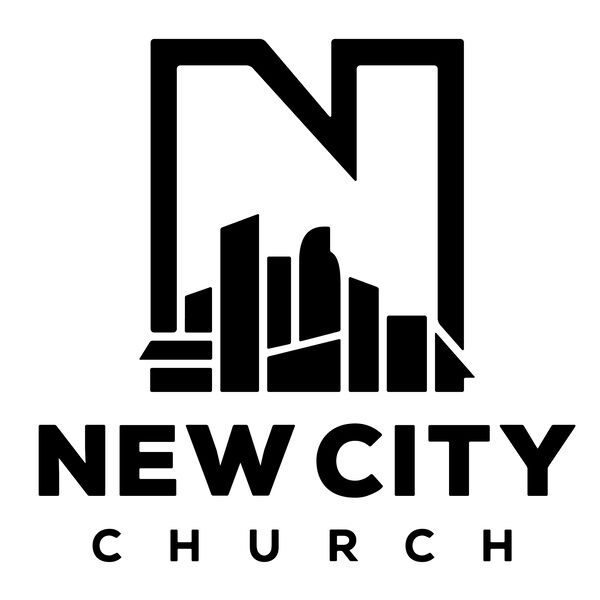 New City Church Podcast Artwork Image