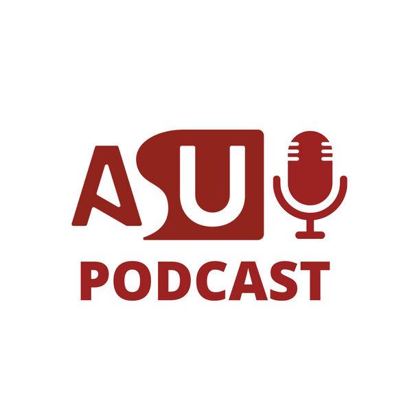 African-Slovak Union Podcast Podcast Artwork Image