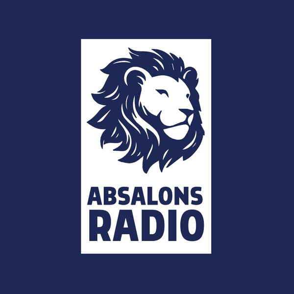 Absalons Radio Podcast Artwork Image